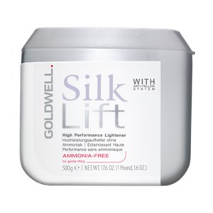 Goldwell - Silklift - High Performance Lightener
