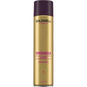 Goldwell - Sprühgold - Classic Sprühgold