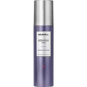 Goldwell Kerasilk Style Bodifying Volume Mousse 40 ml