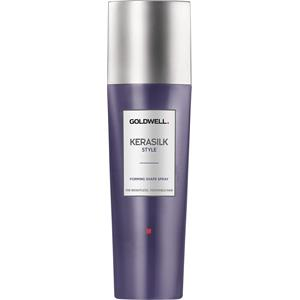 Goldwell Kerasilk Style Forming Shape Spray 15 ml