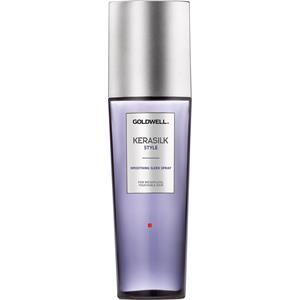 Goldwell Kerasilk - Style - Smoothing Sleek Spray