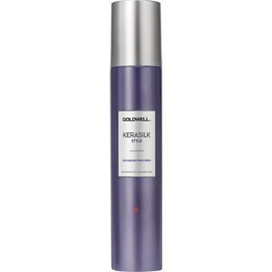 Goldwell Kerasilk - Style - Texturing Finish Spray