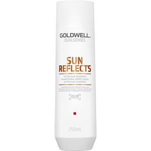 Goldwell Dualsenses Sun Reflects After-Sun Shampoo 100 ml