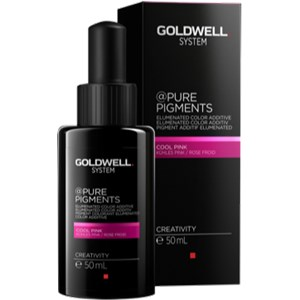 Goldwell - System - Pure Pigments