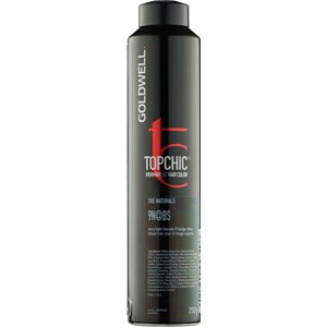 Goldwell - Topchic - @Elumenated Shades Permanent Hair Color