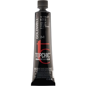 Goldwell - Topchic - Effects Permanent Hair Color
