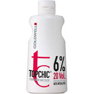 Goldwell - Topchic - Lotion