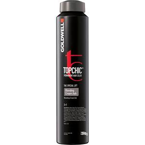 Goldwell - Topchic - The Special Lift Blonding Cream