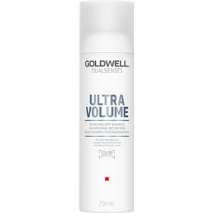 Goldwell - Ultra Volume - Bodifying Dry Shampoo