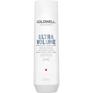 goldwell-dualsenses-ultra-volume-bodifying-shampoo-250-ml