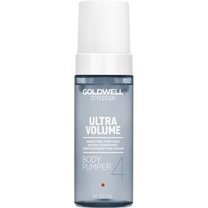 Goldwell - Ultra Volume - Body Plumper