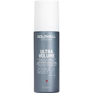 Goldwell - Ultra Volume - Double Boost