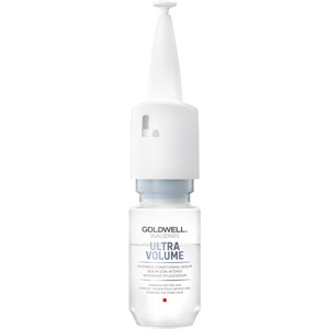 Goldwell - Ultra Volume - Intensive Serum