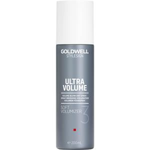 goldwell-stylesign-ultra-volume-soft-volumizer-200-ml