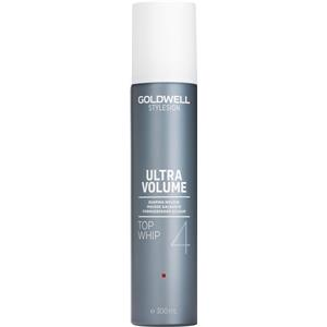 Goldwell - Ultra Volume - Top Wip