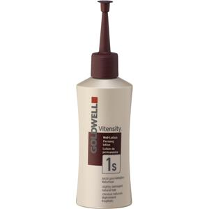 Goldwell - Vitensity - Perming Lotion