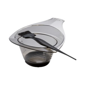 Goldwell - Accessories - Colour Mixing Bowl