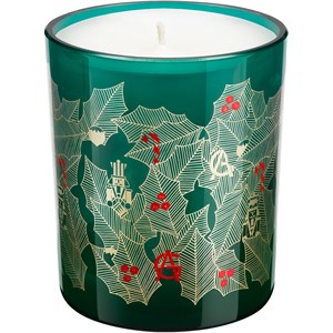 Goutal - Geurkaarsen - Une Foret D'Or Candle