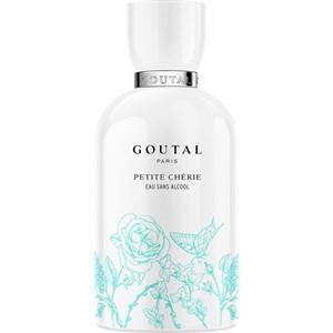 Goutal - Petite Chérie - Eau de Cologne Spray Alcohol-Free
