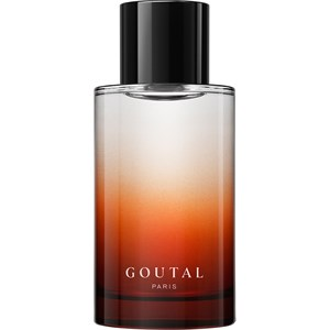 Goutal - Room fragrances - Un Air d'Hadrien Home Scent