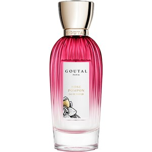 Goutal - Rose Pompon - Eau de Parfum Spray