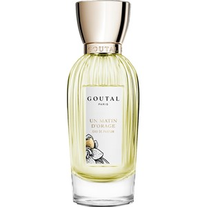 Goutal - Un Matin d'Orage - Eau de Parfum Spray
