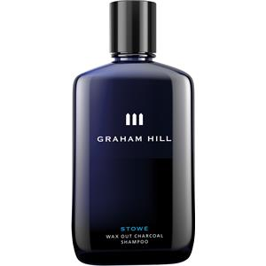 graham-hill-pflege-cleansing-vitalizing-stowe-wax-out-charcoal-shampoo-250-ml