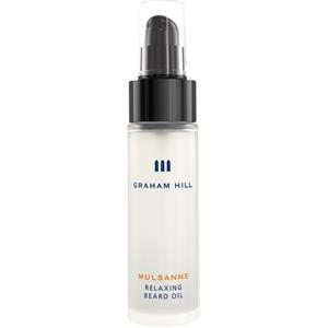 graham-hill-pflege-shaving-refreshing-mulsanne-relaxing-beard-oil-30-ml
