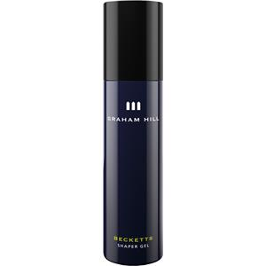 graham-hill-pflege-styling-grooming-becketts-shaper-gel-100-ml