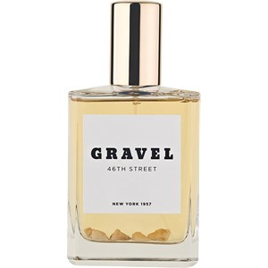 Gravel - 46th Street - Eau de Parfum Spray