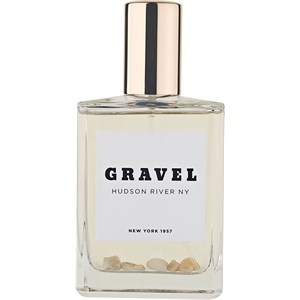 Gravel - Hudson River NY - Eau de Parfum Spray