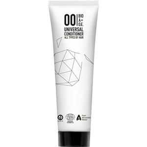 Great Lengths - BIO A + O.E. - 00 Universal Conditioner