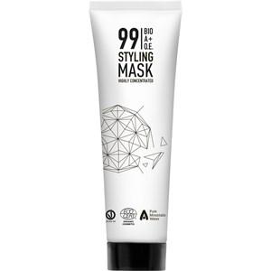 Bio A+O.E. - Haarpflege - 99 Styling Mask