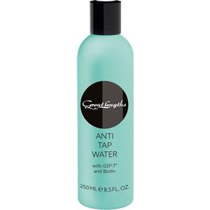 Great Lengths - Cuidado del cabello - Anti Tap Water
