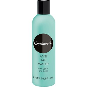 Great Lengths - Haarverzorging - Anti Tap Water