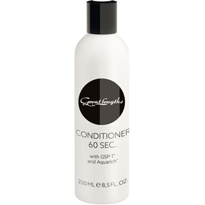 Great Lengths - Hair care - Conditioner 60 Sec.