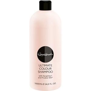 Great Lengths - Soin des cheveux - Ultimate Color Shampoo