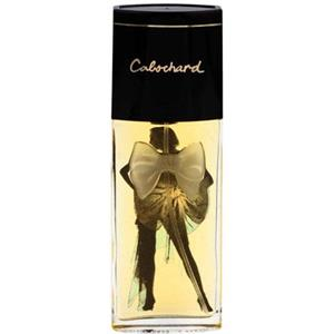 Image of Grès Damendüfte Cabochard Eau de Toilette Spray 100 ml