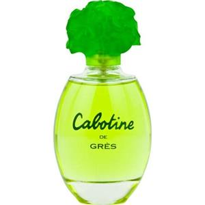 Image of Grès Damendüfte Cabotine Eau de Parfum Spray 100 ml