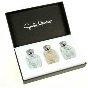 Grès - Greta Garbo - Miniaturen Set