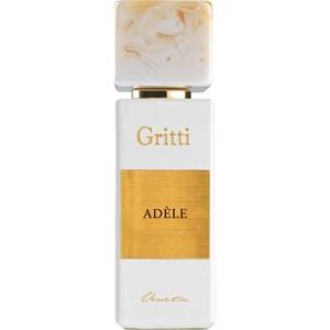 Gritti - Adele - Eau de Parfum Spray