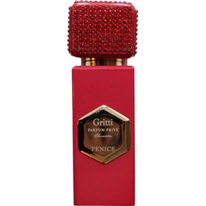 Gritti - Fenice - Eau de Parfum Spray