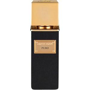 Gritti - Puro - Extrait de Parfum