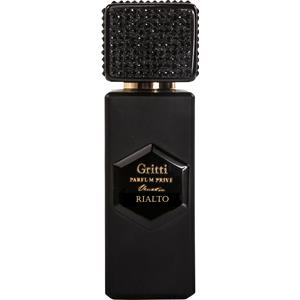 Image of Gritti Collection Privée Rialto Eau de Parfum Spray 100 ml