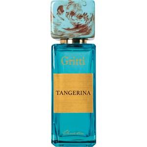 Gritti - Tangerina - Eau de Parfum Spray