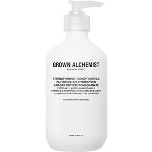Grown Alchemist - Conditioner - Strengthening Conditioner 0.2