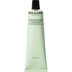 Grown Alchemist - Moisturizer - Age-Repair Hand Cream