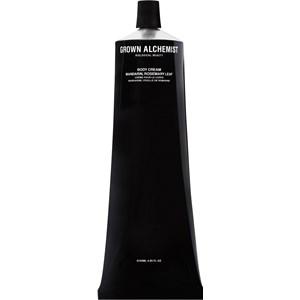 Grown Alchemist - Moisturizer - Body Cream