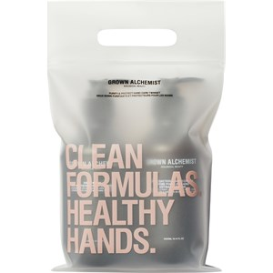 Grown Alchemist - Handpflege - Geschenkset