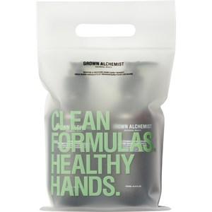Grown Alchemist - Handpflege - Soothe & Restore Handcare Kit